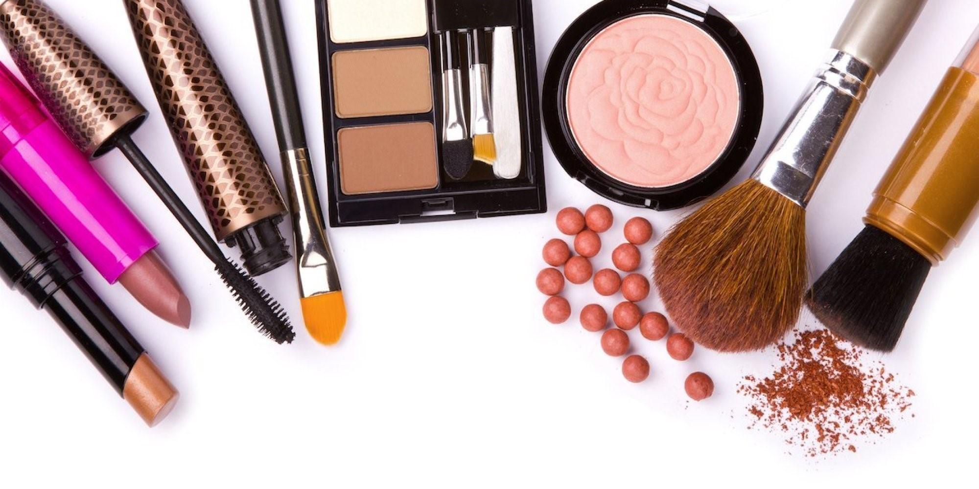ترفندهای ساده ولی موثر برای داشتن یک فروشگاه اینترنتی لوازم آرایشی و بهداشتی موفق و درآمدزا